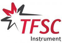 logo_tfsc_quadri