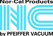 Nor-Cal_Logo_by_PV